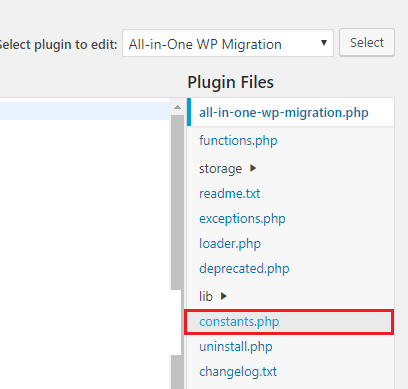 all-in-one-wp-migration-unlimited-way